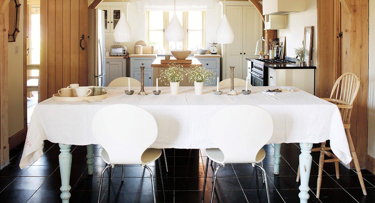 The Border Oak Kitchen photo 1