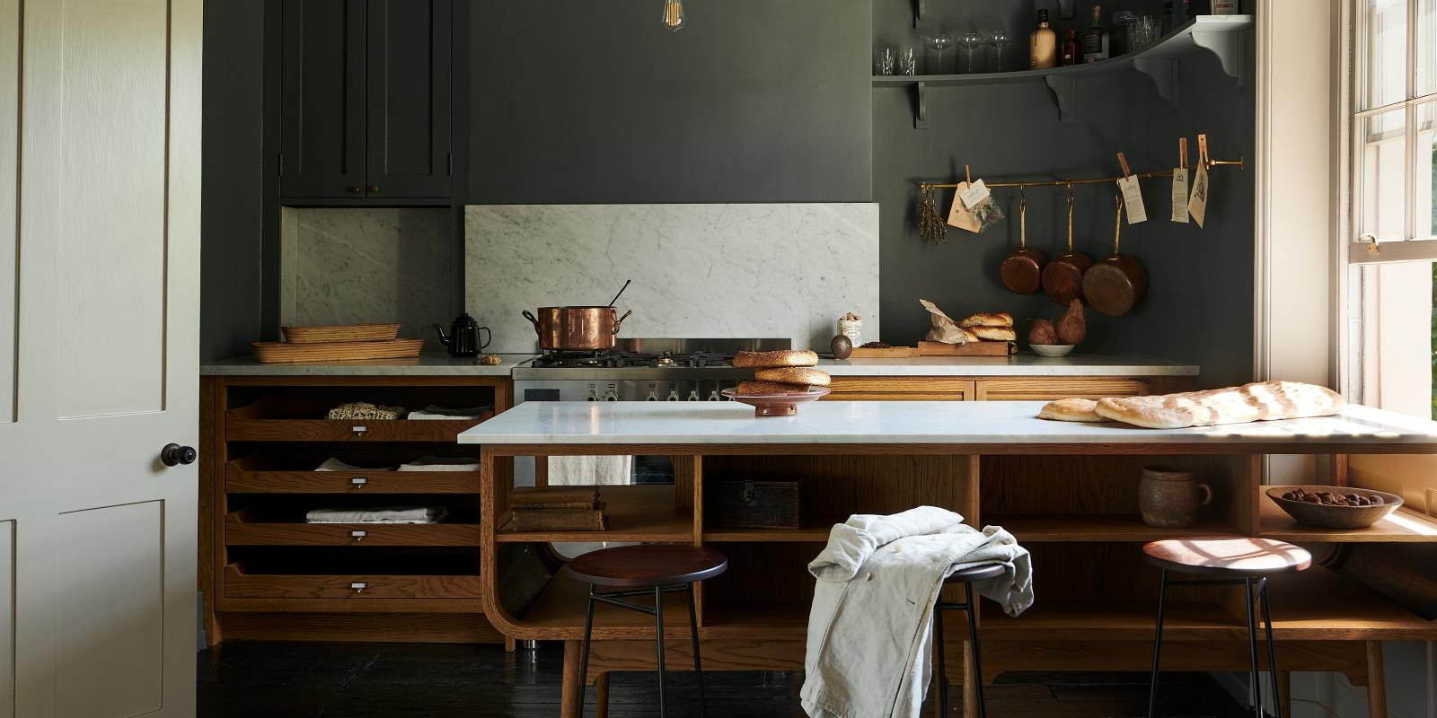 Devol Kitchens Simple Furniture Beautifully Made Kitchens Bathrooms And Interiors