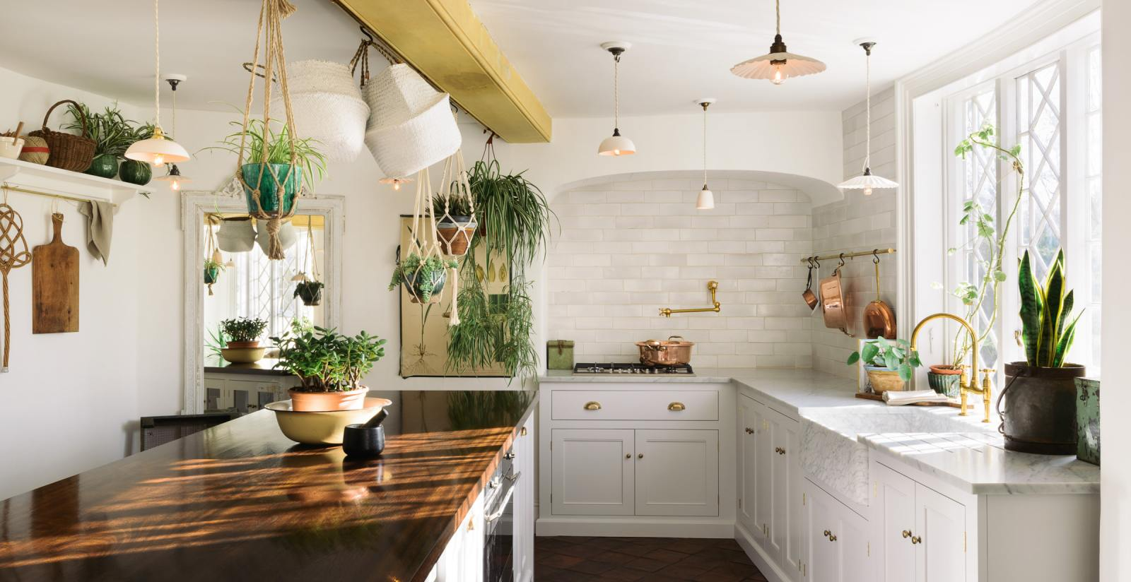 deVOL Kitchens - Simple Furniture, Beautifully Made ...