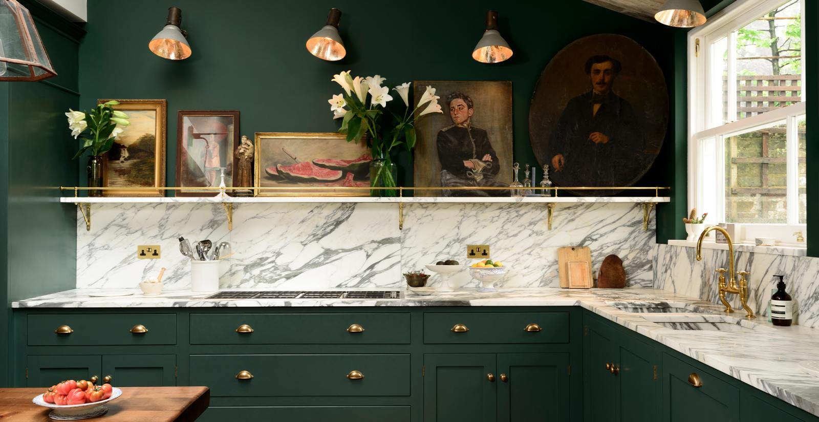 Swell Devol Kitchens Simple Furniture Beautifully Made Home Interior And Landscaping Palasignezvosmurscom