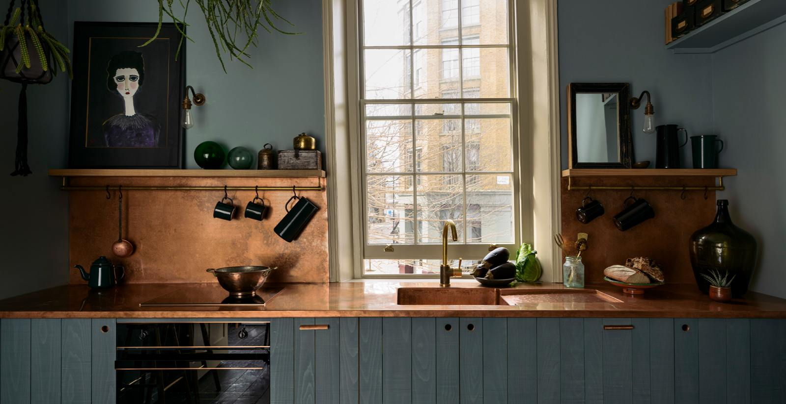 Cool Devol Kitchens Simple Furniture Beautifully Made Home Interior And Landscaping Palasignezvosmurscom