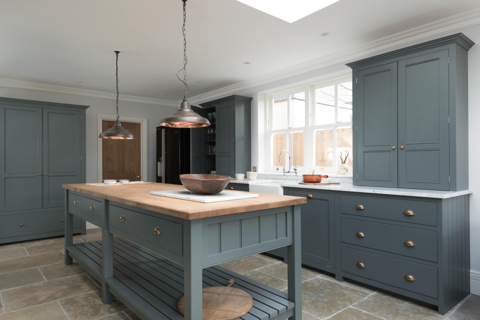 S Kitchen Cabinets Uk