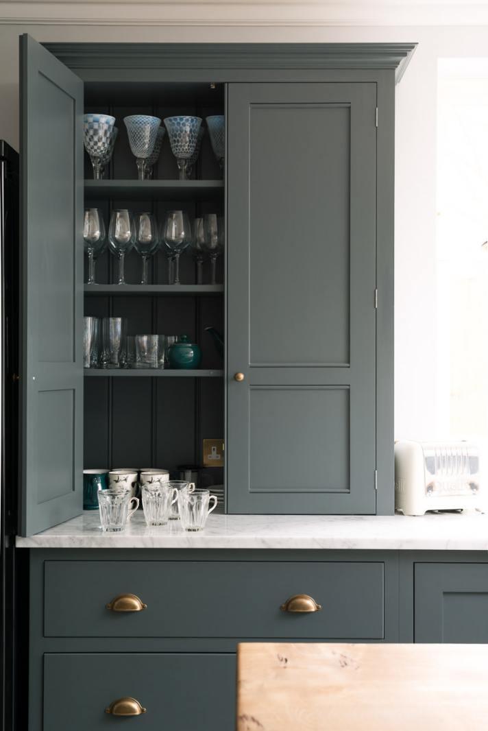 Victorian Home Paint Colors