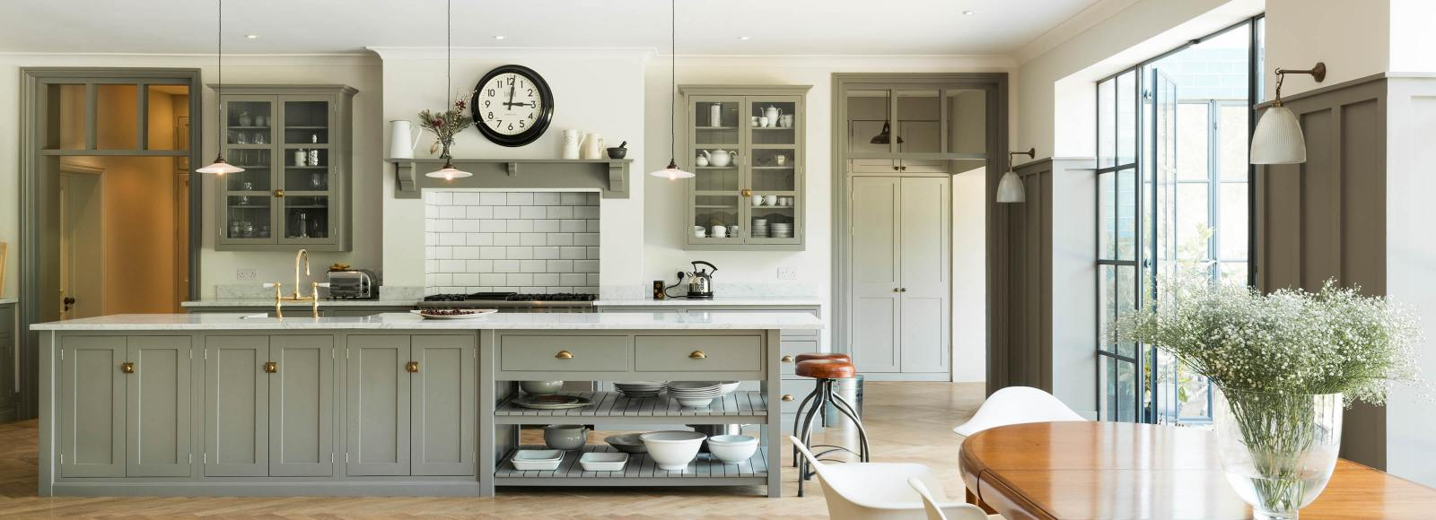 bespoke kitchen designs devol kitchens shaker kitchens classic bespoke kitchens 1591