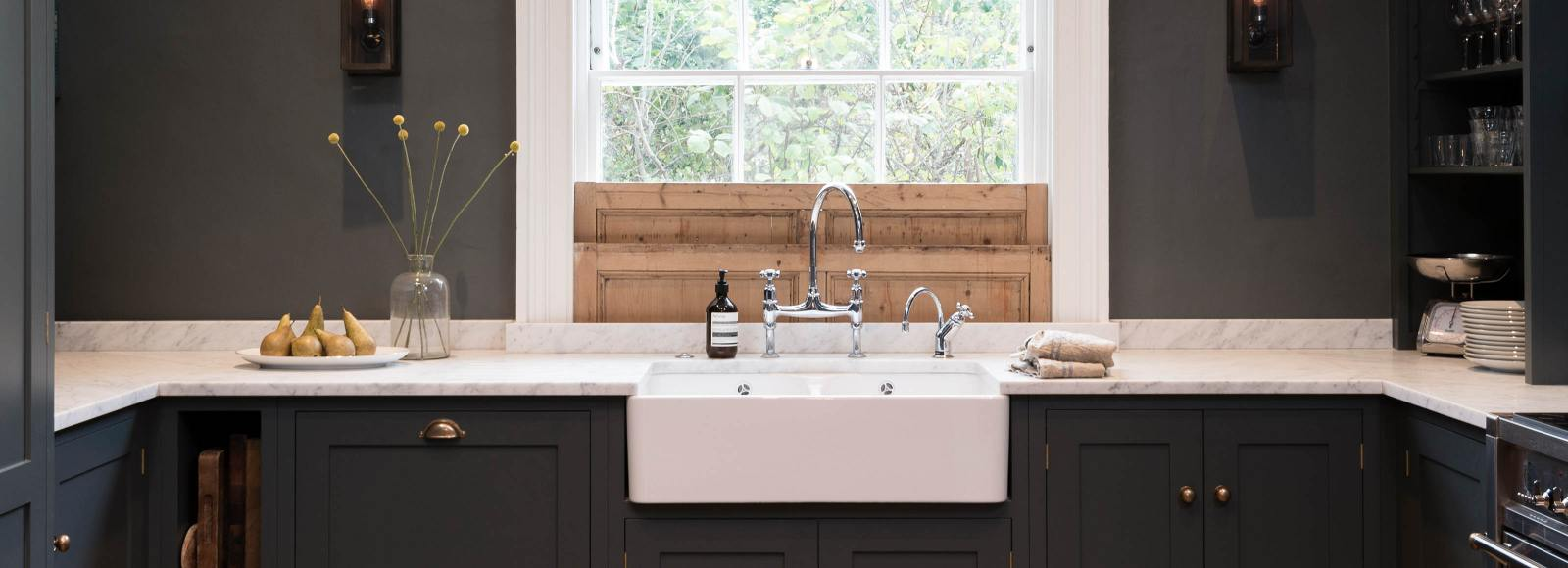 Sinks & Taps photo 4