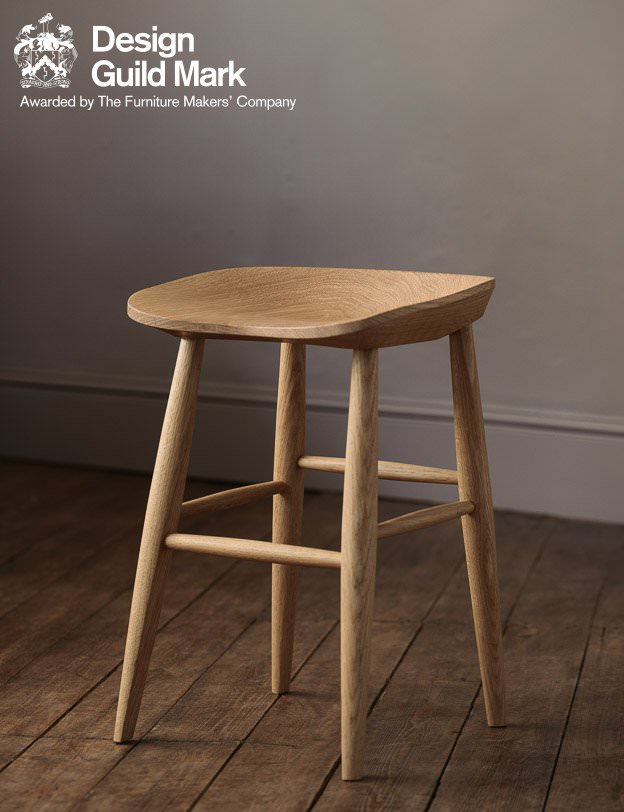 The Bum Stool (Table Height) photo 1