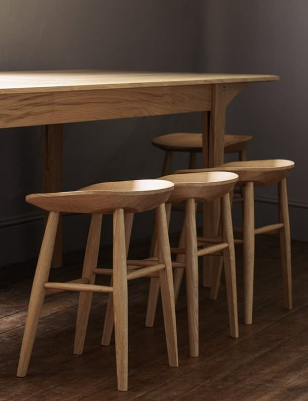 The Bum Stool (Table Height) photo 2