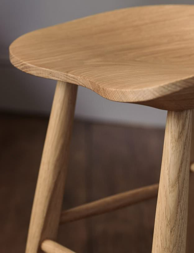 The Bum Stool (Table Height) photo 4