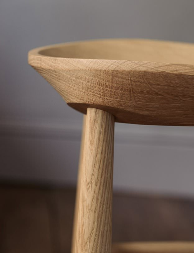 The Bum Stool (Table Height) photo 5