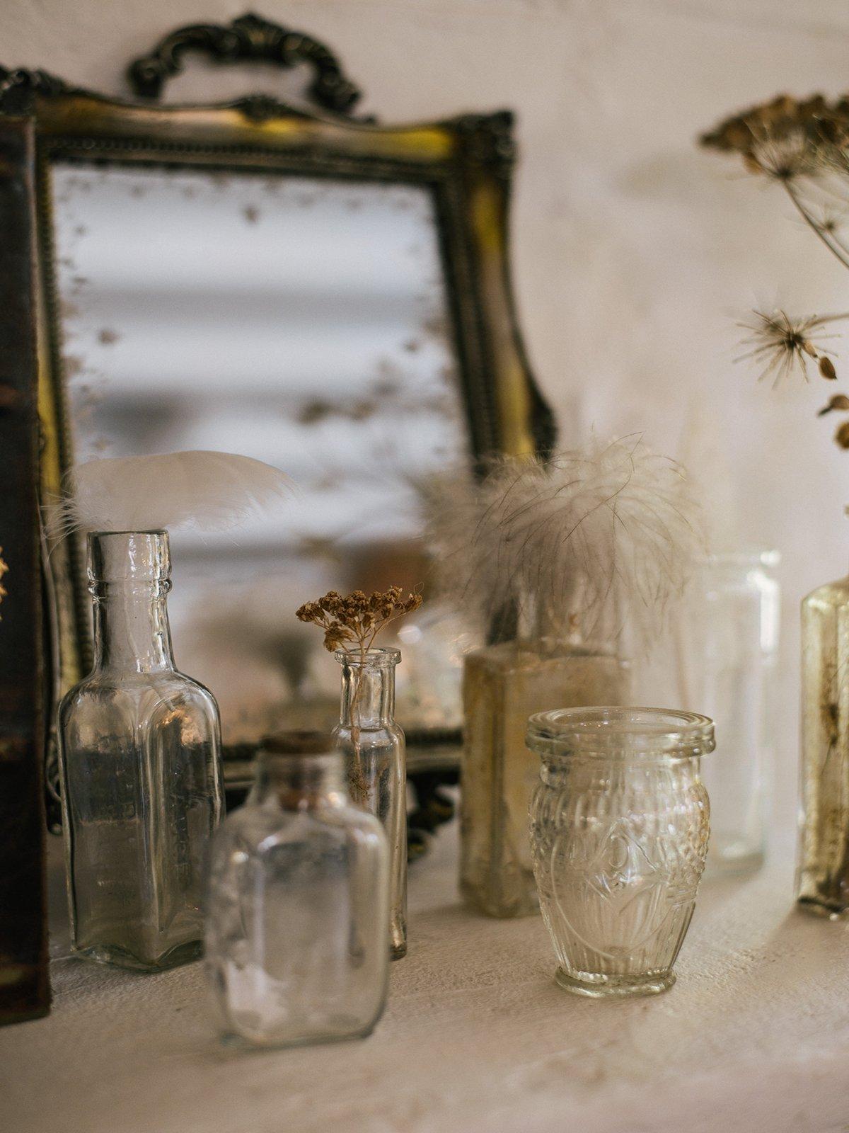 Victorian Medicine Bottles photo 2