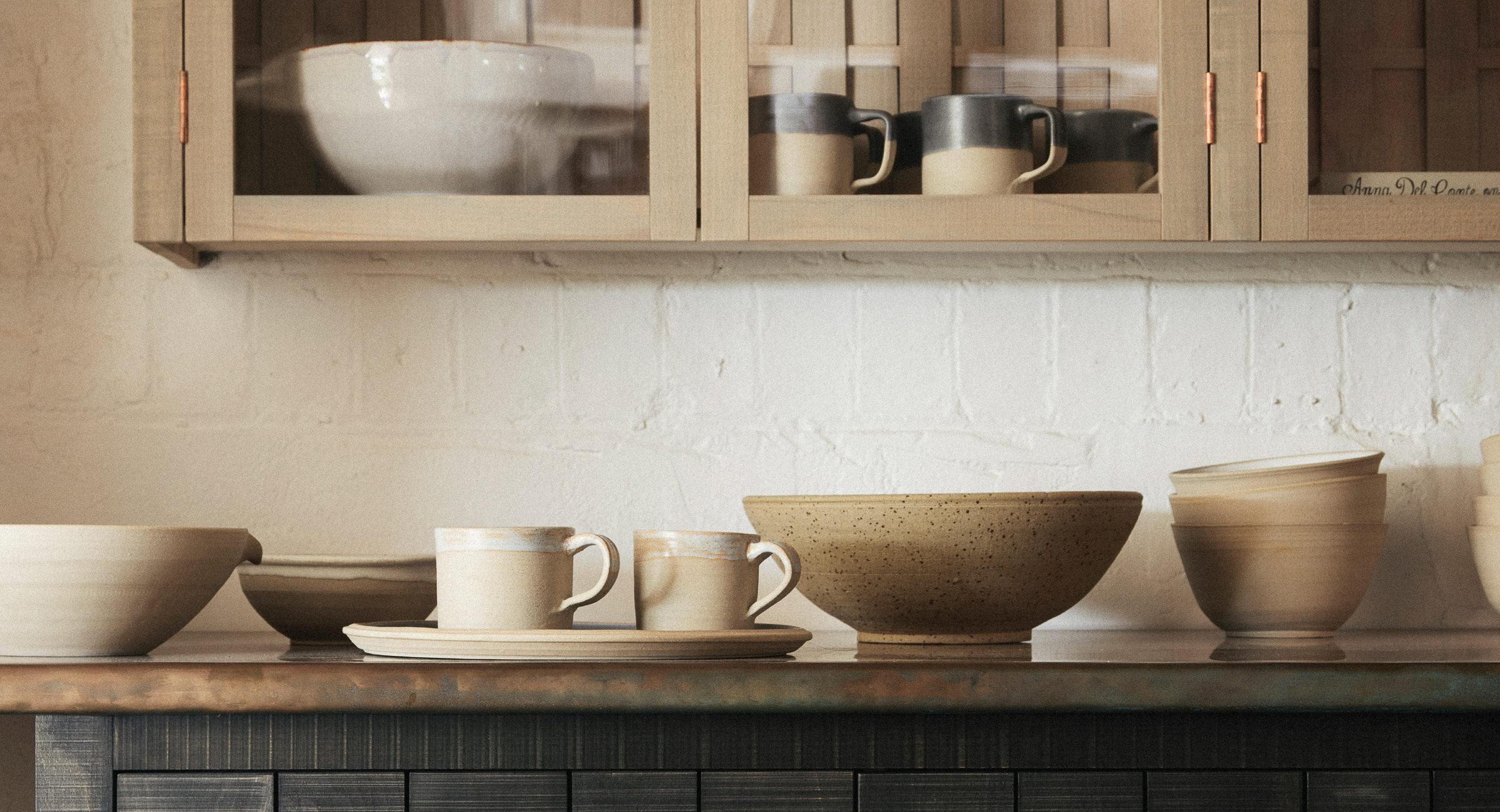 deVOL Kitchenware photo 7