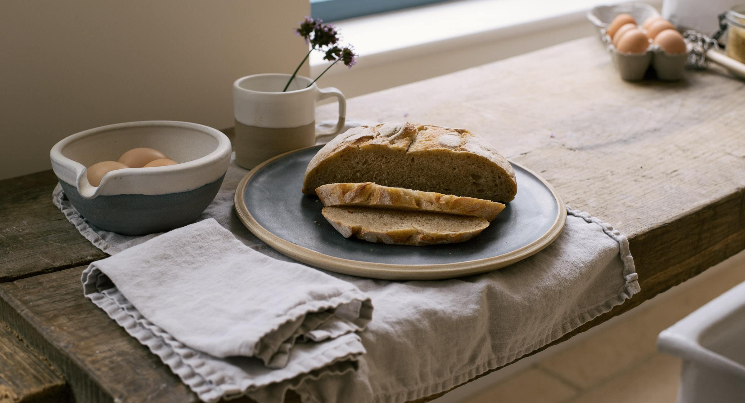 deVOL Kitchenware photo 9