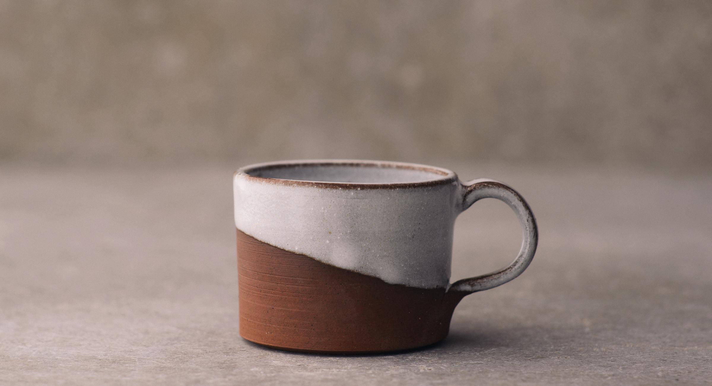 deVOL Kitchenware photo 5