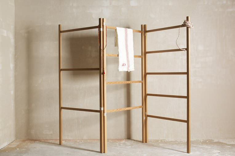 Clothes Horse photo 1