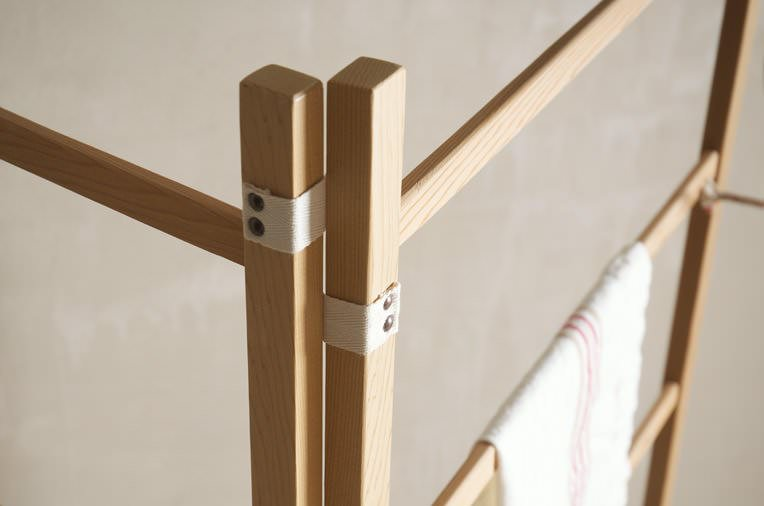 Clothes Horse photo 2