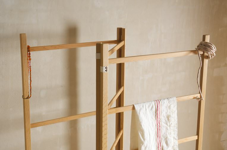 Clothes Horse photo 3