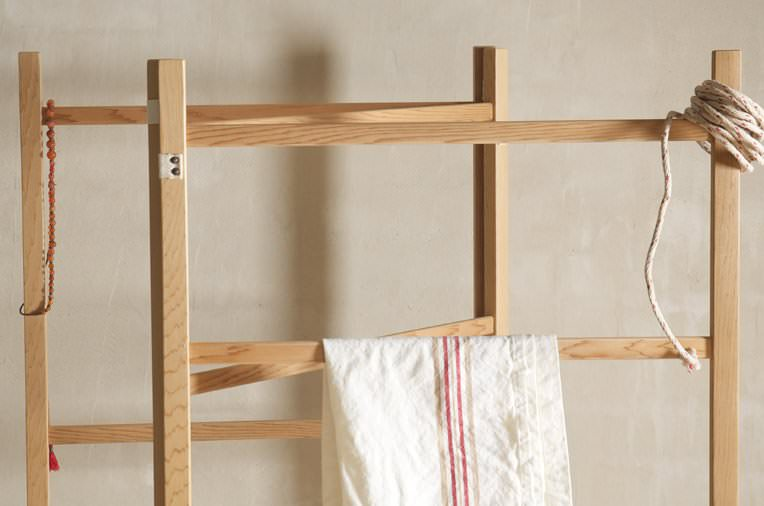 Clothes Horse photo 4