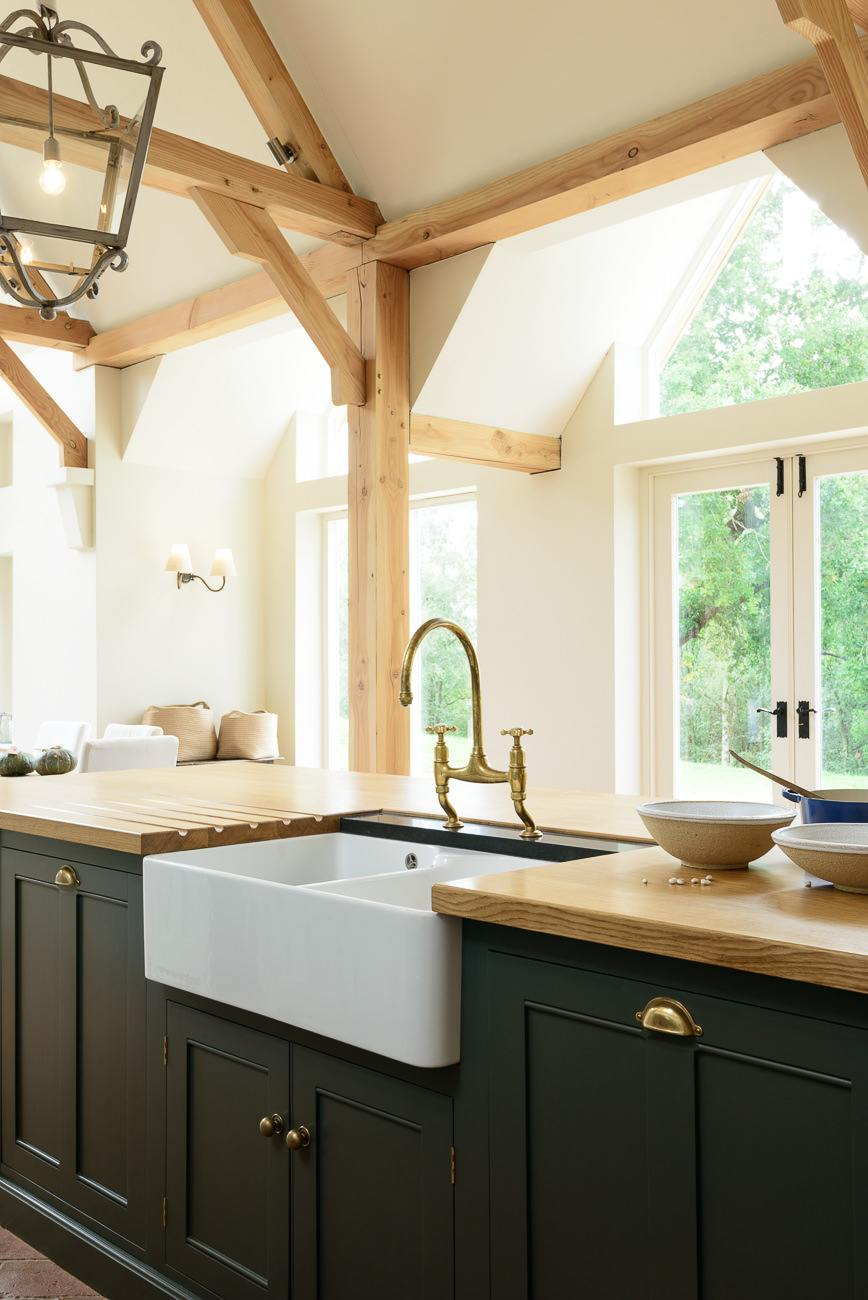 kitchen designers guildford the guildford dairy kitchen devol kitchens 331