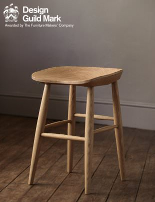 The Bum Stool (Table Height) photo 1 thumbnail