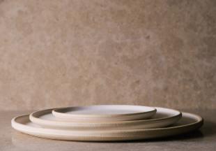 White Plates photo 2 thumbnail