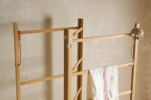 Clothes Horse photo 3 thumbnail
