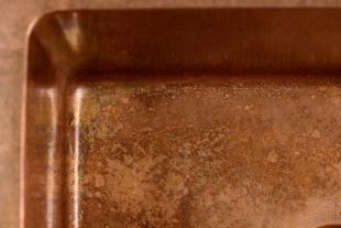 Copper Single Sink photo 3 thumbnail