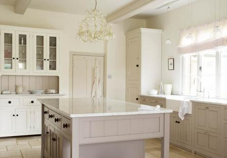 The Foxton Kitchen