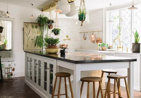 Air Devol Keukens : Devol kitchens simple furniture beautifully made kitchens