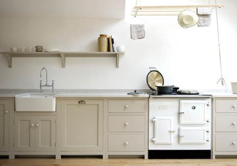 deVOL Kitchens - Simple Furniture, Beautifully Made - Kitchens ...