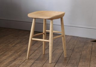 The Bum Stool (Table Height)