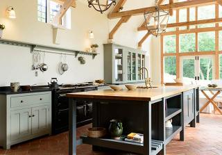 The Guildford Dairy Kitchen