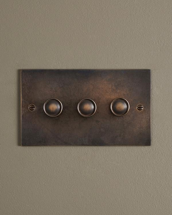Classic Dimmer Switches
