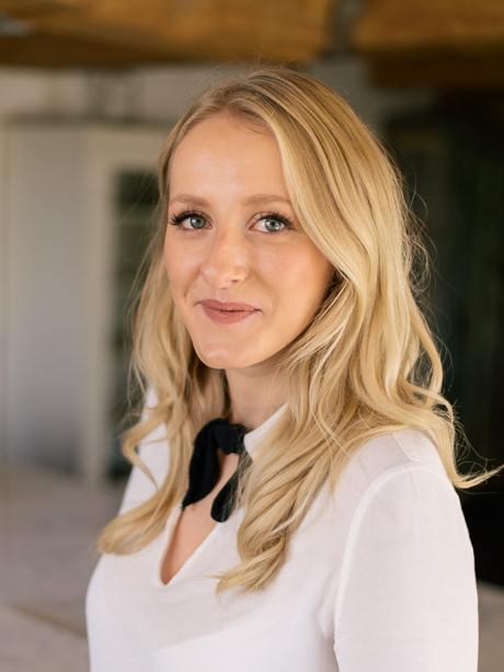 Olivia Lancashire