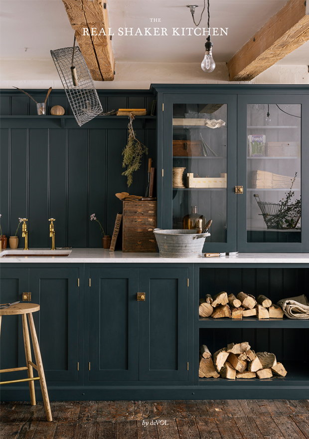 Request A Brochure Devol Kitchens